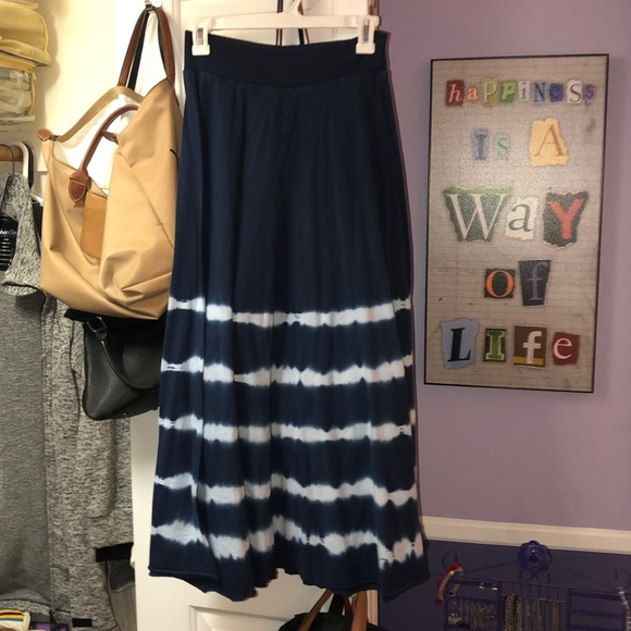 Tryst Dresses & Skirts - A-line maxi skirt